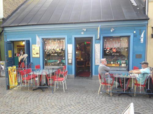 Skånes städer kanske 5