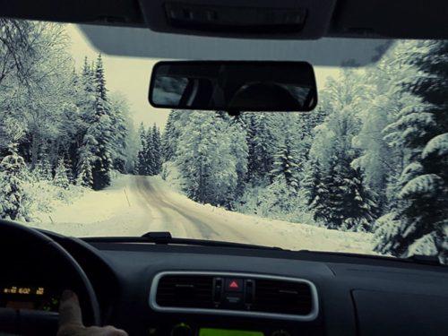 vinterväglag 2