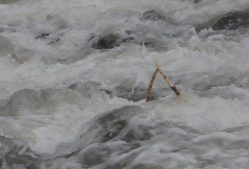 strömmande vatten 3